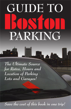 Guide to Parking in Boston